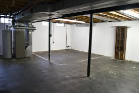 unfinished basement ideas on a budget. Cool Unfinished Basement Ideas On A Budget P