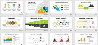 professional powerpoint presentation design eye catching professional powerpoint presentation for 20