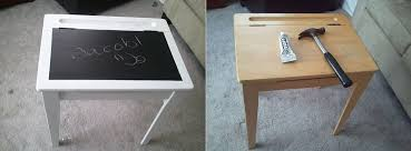 kids desk furniture. Fine Furniture Chalkboard Kids Desk Inside Furniture