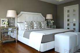 Paint Ideas For Bedroom Bedroom Wallpaper And Paint Interesting Bedroom  Paint And Wallpaper Ideas Paint Ideas . Paint Ideas For Bedroom ...
