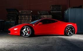 Home » cars » ferrari 458 italia wallpaper hd 1920x1080. 115 Ferrari 458 Italia Hd Wallpapers Background Images Wallpaper Abyss