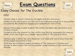 essay writing on owl bird cheap critical analysis essay order custom essay online the crucible john proctor character course hero the crucible analysis essay the