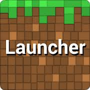 Tools Android Apk 1 1 Apps Download Blocklauncher 22 w7PqXYvp