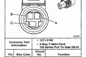 gm ls1 throttle position sensor wiring diagram petaluma tpi maf wiring diagram get image about wiring diagram
