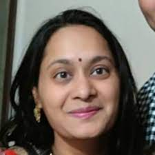 Tina DAVE | Research Associate | Ph.D | Gujarat State Biotechnology Mission