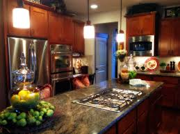 Tuscan Kitchens The Tuscan Home Welcome To Our Tuscan Kitchen