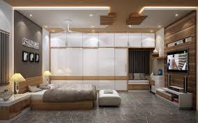 Bedroom Designers