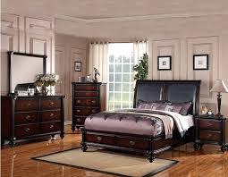 Furniture 4 Life Kissimmee Less Dallas Reviews U