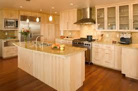 custom contemporary kitchen cabis alder wood java finish shaker modern kitchen cupboard designs modern pantry cupboard designs