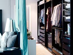 Walk In Closet Gorgeous Picture Of Home Closet And Storage - Exterior closet