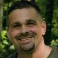 Wesley Mills Obituary - Zanesville, Ohio | Legacy.com