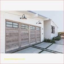 reclaimed wood custom garage door reclaimed wood custom garage door from garage door installation in birmingham al