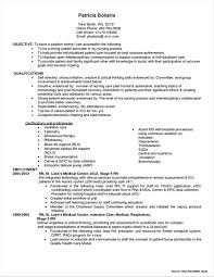 Resume Wizard Free Download Lovely Resume Wizard Free Download For Windows Xp Contemporary 12