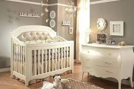 baby bear nursery decor wall decal teddy decals art zoom decors room polar crib bedding