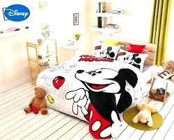 mickey mouse twin comforter set mickey mouse full bedding mickey mouse comforter set cartoon mickey mouse mickey mouse twin comforter set