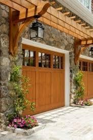 garage door arborBest 25 Garage trellis ideas on Pinterest  DIY exterior updates