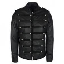 black military leather jacket 600x600 jpg