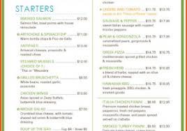 restaurant menu maker free free restaurant menu maker free for you restaurant menu creator