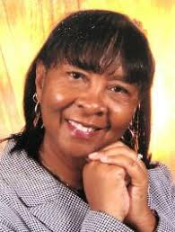 Ratliff, Deborah Ann - Chattanoogan.com