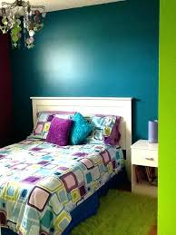 blue and purple bedroom green my style gray ideas bedro