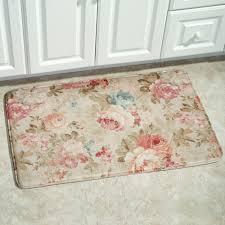 Kitchen Floor Pads Kitchen Floor Mats Touch Of Class