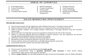 6 Skills Based Resume Examples Mbta Online Resume For Study