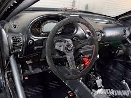 acura integra interior mods. acura integra type r interior mods n