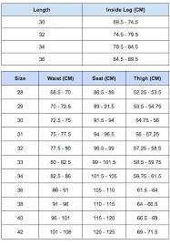 Levis 514 Size Chart Levis Mens 514 Slim Straight Pants Maroon Catch Com Au