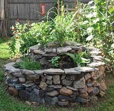 10 easy kitchen herb garden ideas to