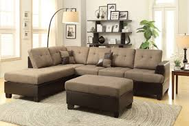awesome Couch Ottoman , Perfect Couch Ottoman 17 For Sofas and Couches Set  with Couch Ottoman
