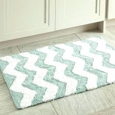peach bathroom rugs how to clean bathroom rugs modern how to clean bathroom rugs appealing peach