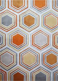 yellow area rug 8x10 orange outdoor rug awesome mustard yellow area rugs creative