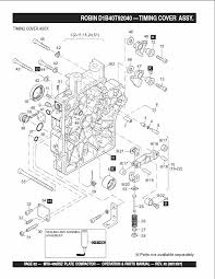 hino truck wiring diagrams images engine wiring diagram hatz wiring diagrams for car or