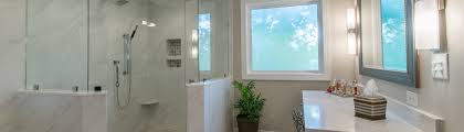 Bathroom Remodeling Contractor Fascinating R LUCAS Construction And Design Columbus GA US 48