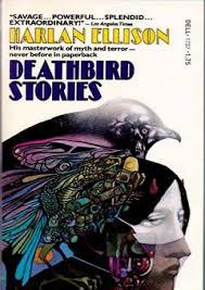 bird stories by harlan ellison