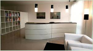 Open space home office Office Furniture Home Office Design Space Ideas Open Interior Small Your Own Csartcoloradoorg Home Office Design Space Ideas Open Interior Small Your Own Room And