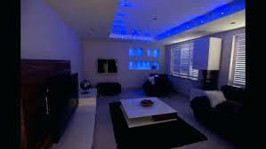 led strip lighting ideas for living room led strip lighting ideas medium size of room lighting