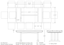 Kitchen And Dining Room Layout Kitchen Table Size Delightful Kitchen Cabinet Standard Dimensions