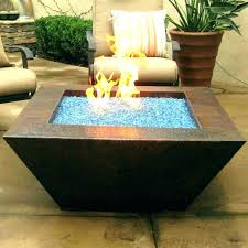 tabletop fireplace fire pit propane ethanol outdoor diy tabletop fireplace illumine small tabletop