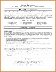 Education Section Of Resumes What To Put In The Education Section Of A Resume Igniteresumes Com