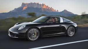 2018 porsche targa 4s. fine 2018 feeling nostalgic in the porsche 911 targa 4s throughout 2018 porsche targa 4s