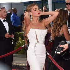 The Emmys put Sofia Vergara on a ...