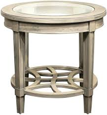 circular bar table tall circular table furniture round wood accent table side end table end tables circular bar table base round