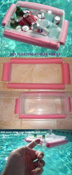 Diy Storage Container Ideas Best 25 Plastic Storage Containers Ideas On Pinterest Plastic