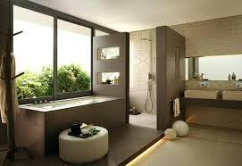 modern bathrooms designs 2014. Unique Contemporary Bathroom Designs And Modern Bathrooms Amazing Design Gallery 52 . 2014