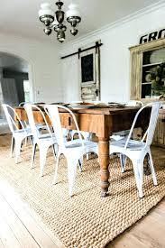 black white dining room gray and white dining room white dining room table with black chairs