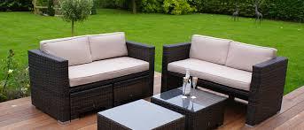 rattan cube furniture sets uk. the rattan cube furniture sets uk