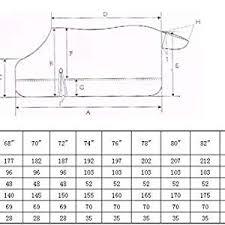 1200denier Waterproof And Breathable Horse Sheet Tgw Rding Horse Blanket