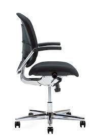 simple office chair. Savo Maxikon Office Chair Simple