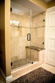 tub to shower conversion cost in the woodlands diy tub to shower conversion cost